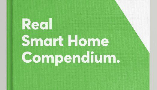 Loxone Real Smart Home Compendium